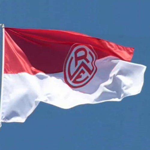 RWE Hymne, Wir stehn immer wieder auf