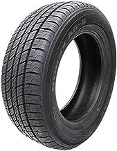$56 » Radar Dimax AS-8 All Season Radial Tire 205/55R16 91V Tire-205/55R16