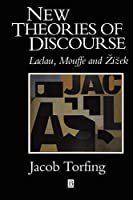 New Theories of Discourse C