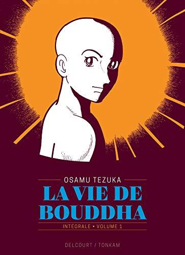 La Vie de Bouddha - Édition prestige T01