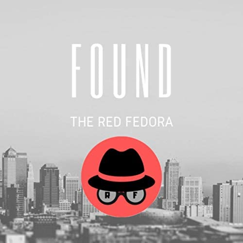 The Red Fedora
