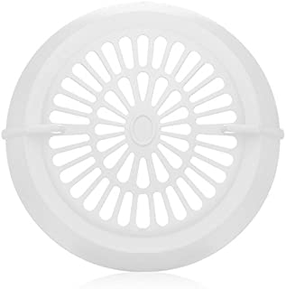 Sedu Dryer Filter/Vent Replacement Cover (White)
