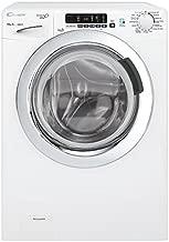 Amazon.es: lavadoras carga frontal acero inoxidable