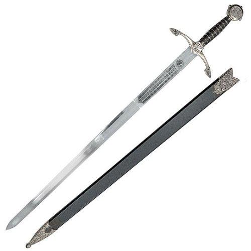 Excalibur Schwert