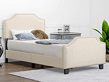 Best curved footboard Reviews