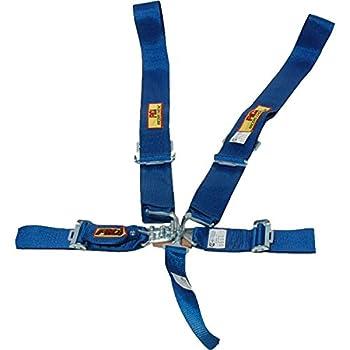 rci safety belts
