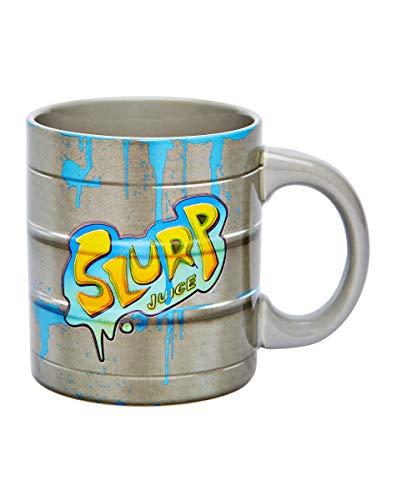 Party Animal Slurp Juice Coffee Mug 20 oz. - Fortnite