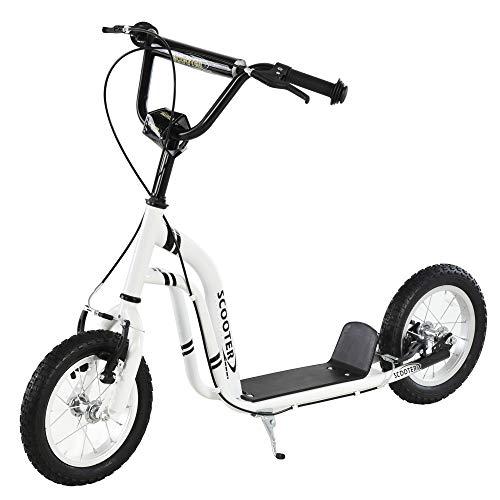 Mh Handel GmbH -  Homcom Kinderroller
