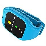 Ultrasónico repelente de mosquitos pulsera anti-mosquitos artefacto electrónico adulto portátil portátil niños especiales de verano de larga duración reloj