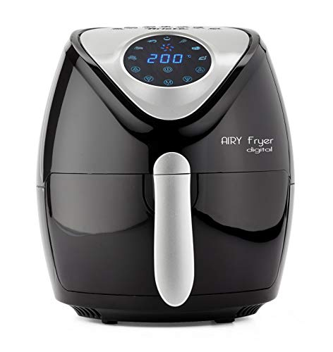 Ariete 4616 Airy Fryer Digital...