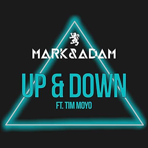 Mark & Adam feat. Tim Moyo