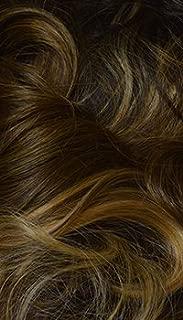 Best diana bohemian wig Reviews