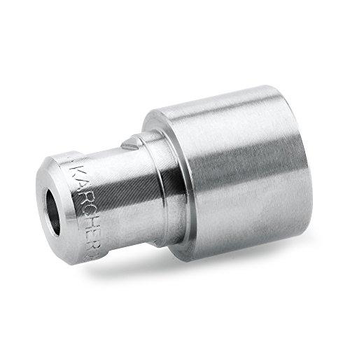 Kärcher 2.113–054.0macht, Düse mit 40Grad Spray, 50Größe