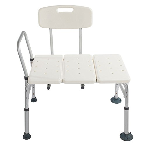 Shower Chairs For The Elderly