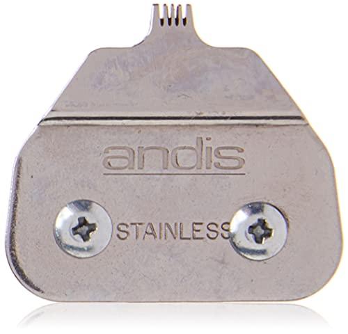 Andis 04885-Jeu de lames pour Andis Superliner/Outliner dessins RT1