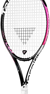 Tecnifibre T-Rebound Tempo2 270 Prolite Tennis Racquet