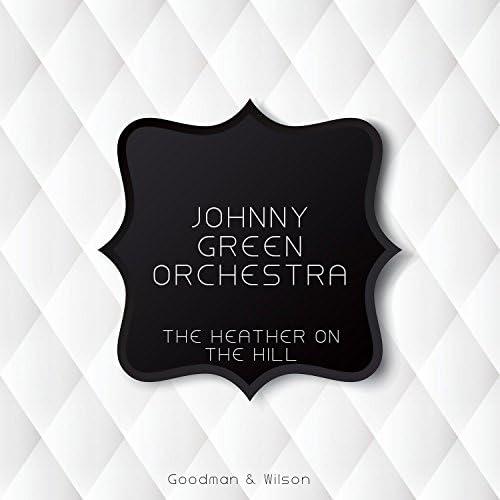 Johnny Green Orchestra
