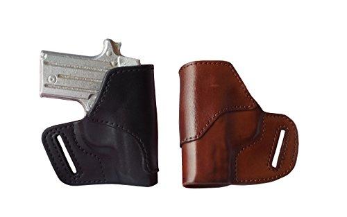 J&J Custom Fit Remington RP45 OWB Belt Carry Formed Premium...
