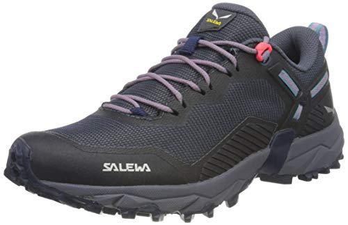 Salewa WS Ultra Train 3 Zapatillas de trail running