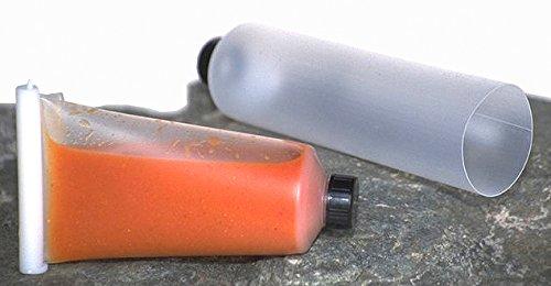 BasicNature Squeeze' tubes voor honden