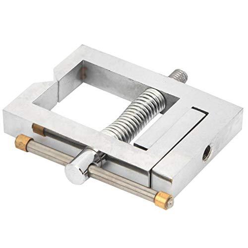 Spannungsmesserklemme, hochfester Druckmesserhalter, multifunktionale elektrische Komponenten für zerstörende Kraftkabel zum Testen der Zugfestigkeit