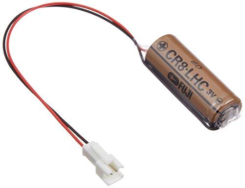TOTO アクアオート・自動水栓用リチウム電池 57211