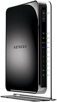 Netgear N900 - Produktbild