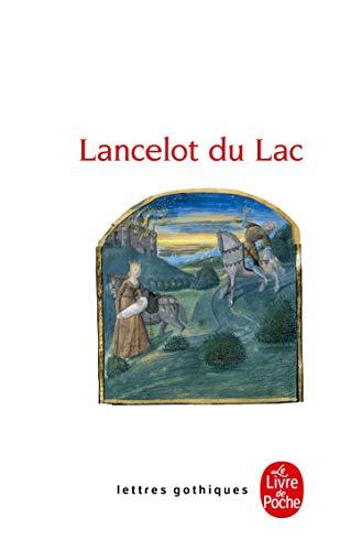 Lancelot du Lac PDF Books