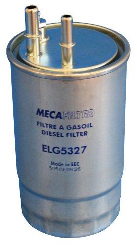 Mecafilter ELG5327 - Fitro De Gas-Oil