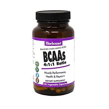 Best bcaa ratios Reviews