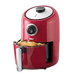 Best Air Fryer Reviews 2019 – The Ultimate Buyer's Guide and Reviews 5