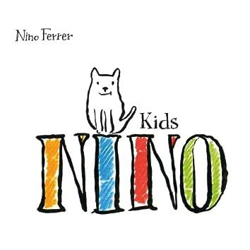 Nino Kids