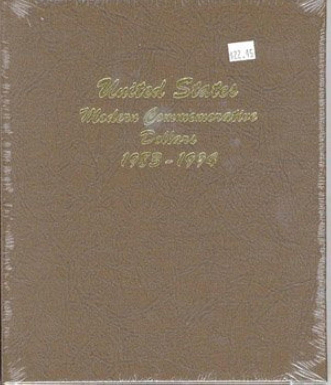 almacén al por mayor Modern Commemorative Dollar - - - Vol 2 (1995-2001) 7065-2 Dansco New by Rare Coins  salida de fábrica