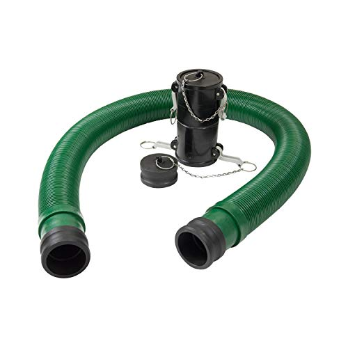 Lippert Components 20' Waste Extension Kit
