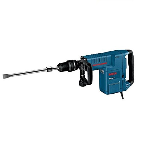 Bosch GSH 11 E - Martillo picador Bosch