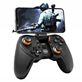Amkette Evo Gamepad Pro 4 for Android Smartphones with Instant Play