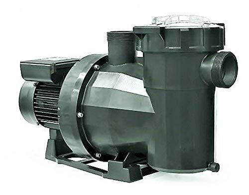 AquaForte Pumpe Victoria Plus Silent 0,61kW 230V Pool
