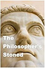 The Philosopher's Stoned: Philosophical Quotes