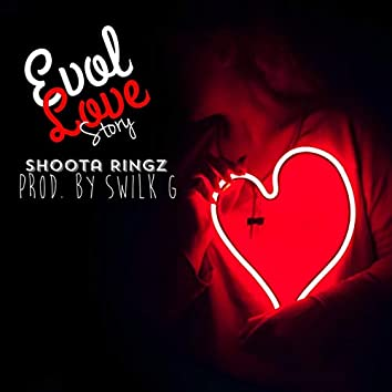 Evol Love Story
