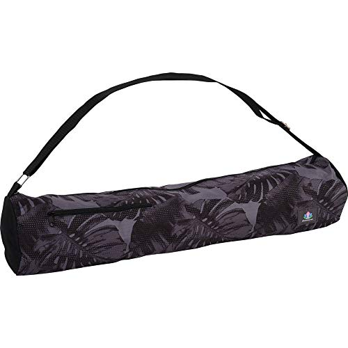 ENERGETICS Yoga Mat Bag - -