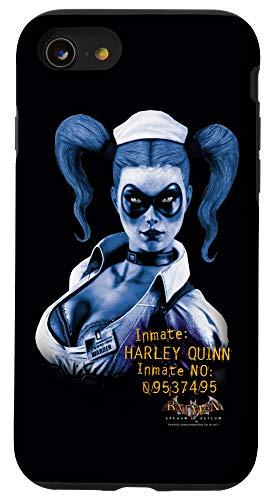 415ndDykqFL Harley Quinn Phone Cases iPhone 7