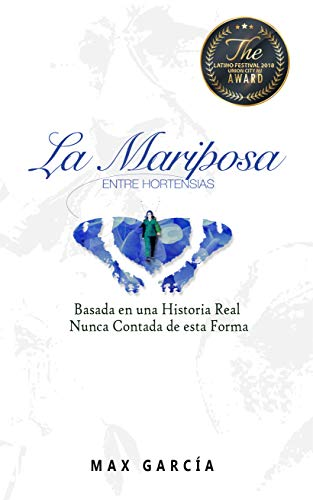 La Mariposa Entre Hortensias: Aniana Vargas Memoria