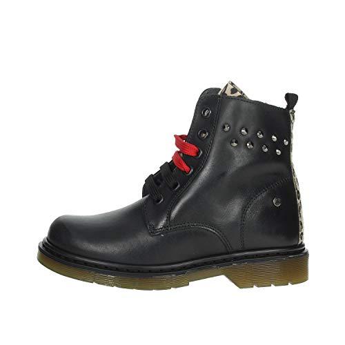 Melania ME6674F9I.A Boots Enfant Noir 32