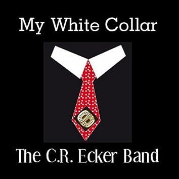 My White Collar (feat. Joker Moody)
