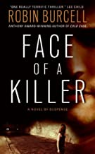 Face of a Killer (Sidney Fitzpatrick Book 1)