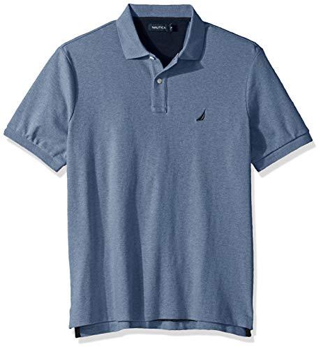 Opiniones de Camisas para Hombre favoritos de las personas. 10