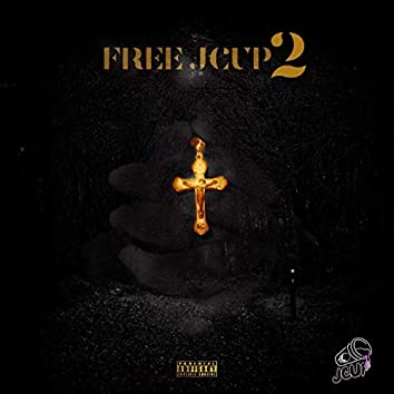 Free Jcup2