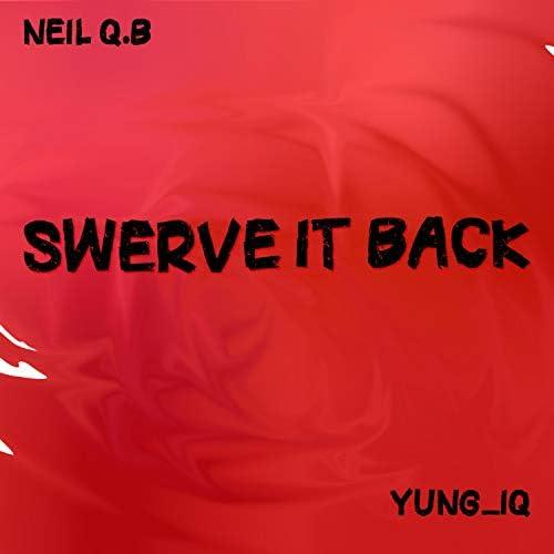 Neil Q.B