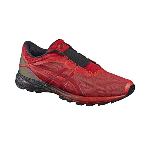 Asics Dynaflyte 2 The Incredibles Hombre Running Trainers T8F1N Sneakers Zapatos (UK 7 US 8 EU 41.5