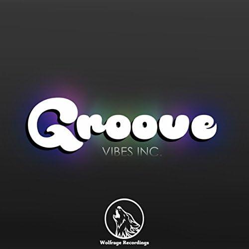 Vibes Inc.